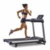 LifeSpan TR6000i Light Commercial Treadmill 3.5 HP