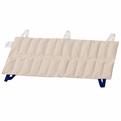 "Whitehall Thermal Hot Pack - Spinal Size 10"" x 24"""