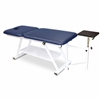 TTFT 200 Fixed Height Traction Table
