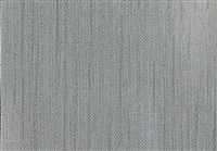 Wallscape Silver Selvage Wallpaper.  Click for details and checkout >>