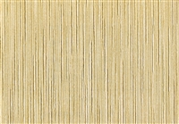 Wallscape Brushed Birch Wallcovering.  Click for details and checkout >>
