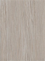 Angora Reconstituted Real Wood Wallpaper. Click for details and checkout >>