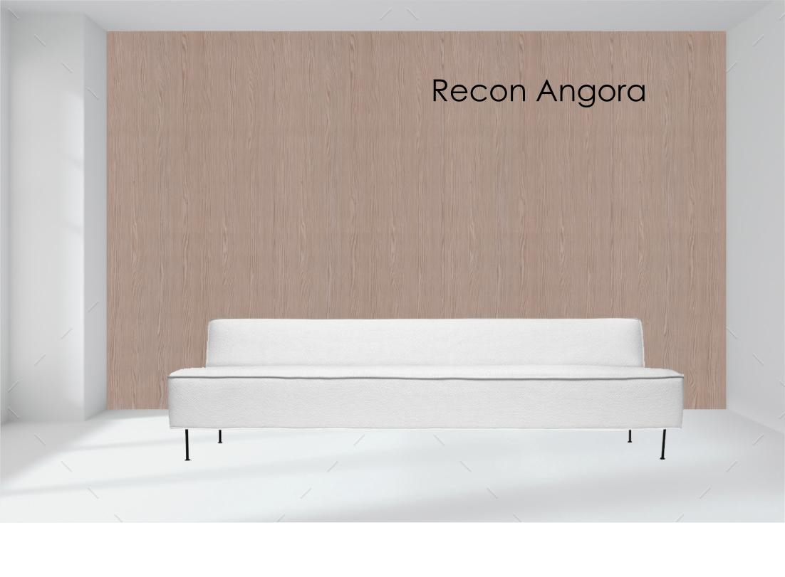 Angora wooden wallpaper free shipping for Wooden wallpaper price
