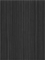 Aniseed Real Wood Wallpaper. Click for details and checkout >>