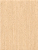 Ash Real Wood Wallpaper. Click for details and checkout >>
