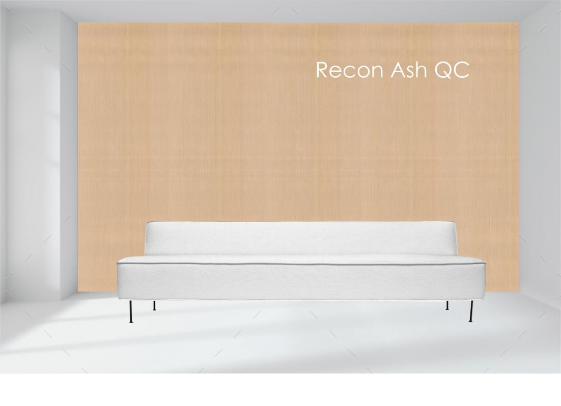 Ash wooden wallpaper free shipping for Wooden wallpaper price