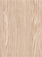 Cashmere Reconstituted Planked Real Wood Wallpaper. Click for details and checkout >>