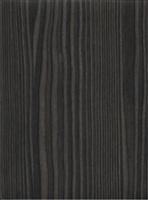 Charred Reconstituted Real Wood Wallpaper. Click for details and checkout >>