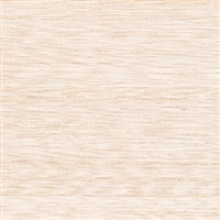 Elitis Panama VP 710 04.   Peach infused color sisal stripe vinyl textured wallpaper.  Click for details and checkout >>