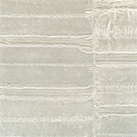 Elitis Anguille VP 424 04.  Metallic Faux Animal Hide Wallpaper.  Click for details and checkout >>