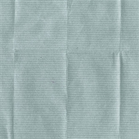 Elitis Pleats TP 180 05.  Mint Green Pleated Wallpaper.  Click for details and checkout >>