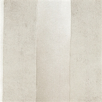 Elitis Tempo TP 220 01.  White Barber Poll Stripe Wallpaper.  Click for details and checkout >>