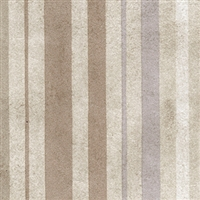 Elitis Tempo TP 240 01.  Neutral Thin Striped Wallpaper.  Click for details and checkout >>