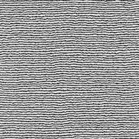 Elitis Perles VP 910 03.  Silver embossed vinyl beaded wallpaper. Click for details and checkout >>