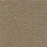 Elitis Perles VP 910 11.  Brown embossed vinyl beaded wallpaper. Click for details and checkout >>