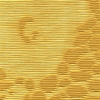 Elitis Alliances RM 723 20.  Sun Yellow Luxurious Lace Wallpaper.  Click for details and checkout >>