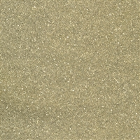 Elitis Space Odyssee RM 501 80.  Gold glass beaded wallpaper for a wall.  Click for details and checkout >>