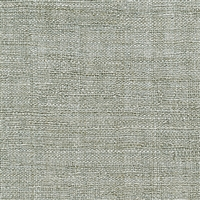 Elitis Madagascar VP 602 01.  Steel gray hand woven texture vinyl wallpaper.  Click for details and checkout >>