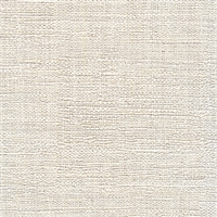 Elitis Madagascar VP 631 24.  Khaki hand woven texture vinyl wallpaper.  Click for details and checkout >>