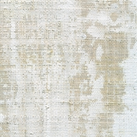 Elitis Robinson RM 900 01.  Boutique Linen Textured Raffia Wallpaper. Click for details and checkout >>
