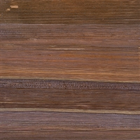 Barn Planked Wood Look Wallpaper. Click for details and checkout >>