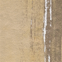 Elitis Tempo TP 250 02.  Rustic Striped Wallpaper.  Click for details and checkout >>