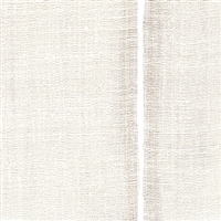 Elitis Nomades VP 895 01.  Pearl silk and linen weave vinyl wallpaper for a wall. Click for details and checkout >>