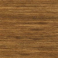 Elitis Talamone VP 850 07.  Sienna brown solid color horizontal textured wallpaper.  Click for details and checkout >>