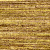 Elitis Panama VP 712 02.  Golden yellow solid color horizontal linen textured wallpaper.  Click for details and checkout >>