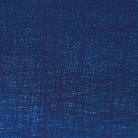 Elitis Vega RM 613 48.  Midnight Blue Accent Wall Wallpaper.  Click for details and checkout >>