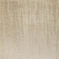 Elitis Vega RM 613 80.  Peal Look Home Office Wallpaper.  Click for details and checkout >>