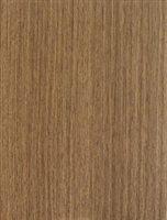 Tight Grained Walnut Plastic Laminate.  Click for details and checkout >>