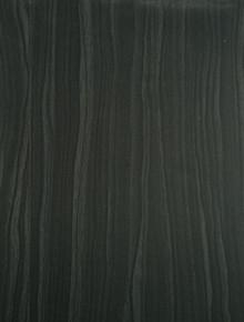 Octolam 223 Black Anigre Suede