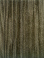 Dark Walnut plastic laminate.  Click for details and checkout >>