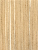 Rustic Teak Wood Plastic Laminate.  Click for details and checkout >>