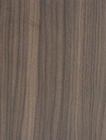 American Walnut Plastic Laminate.  Click for details and checkout >>