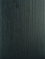 Black Embossed Plastic Laminate.  Click for details and checkout >>