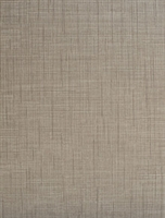 Linen Textured Plastic Laminate.  Click for details and checkout >>