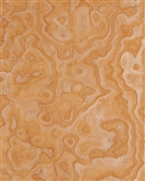 Tamo Ash Wood Wallpaper.  Click for details and checkout >>