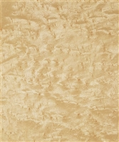 Birdseye Maple Wood Wallpaper.  Click for details and checkout >>