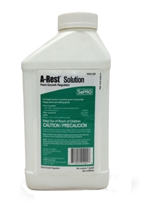 A-Rest Plant Growth Regulator - 1 Quart