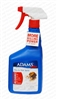 Adams plus Flea & Tick Spray - 1 Qt