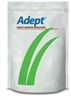 Adept 25W Insect Growth Regulator - 16 x 1 Oz. Packets
