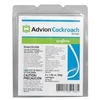 Advion Cockroach Gel