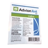 Advion Ant Gel - 4 x 1.06 Oz.