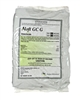 Aloft GC G Granular Insecticide - 40 Lbs.