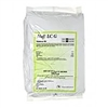 Aloft LC G Granular Insecticide - 30 Lbs.