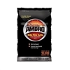 AMDRO Fire Ant Bait/Killer Yard Treatment - 5 Lbs.