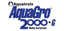 Aquagro 2000 G Surfactant - 44 Lbs.