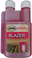 Liquid Harvest Blazer Spray Tank Cleaner - 8 Fl. Oz.